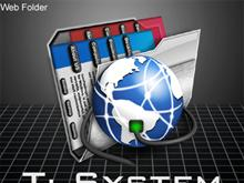 Ti System (Web Folder)