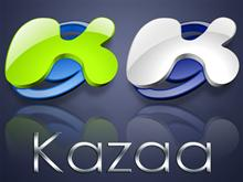 Kazaa
