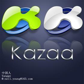 Kazaa