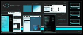 VisionZero Core Release 3