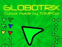 Globotrix