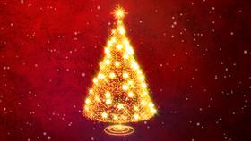 The Traditional Christmas