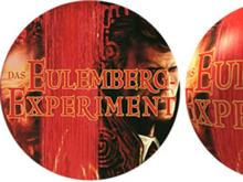 Das Eulemberg Experiment (Game)