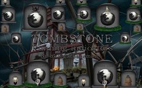 Tombstone Running Indicators