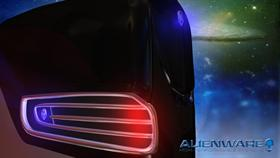 AlienRig