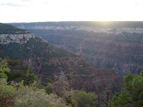 Grand Canyon V5