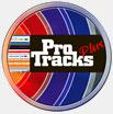 Pro Tracks Plus