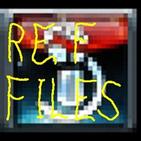 rebellion refs 1.51