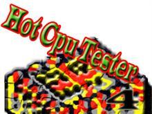 HotCpuTester4