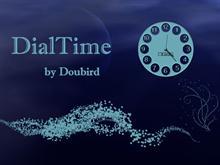 DialTime