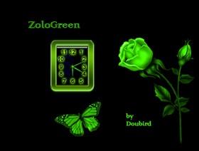 ZoloGreen