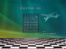 Invisical