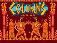 Columns1990