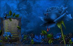 Pandoras Bloodware