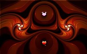 Love LSV