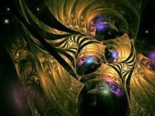 Astral Voyage