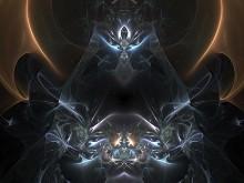 Mystical Energy