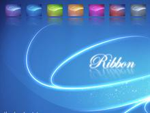 Ribbon Pack