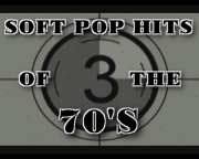Soft Pop Hits of the 70's