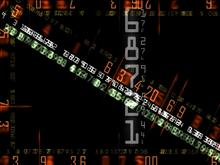 Desktop Matrix