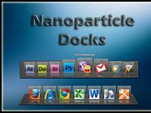 2D/3D Nanoparticle (OD2)