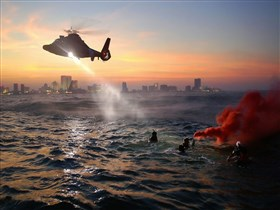 Sea_Rescue_Team
