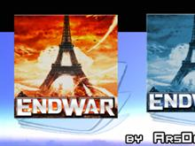 Tom Clancy&#39;s Endwar