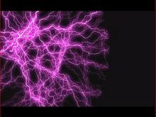 Electric Blaze