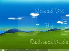 Naked_DX
