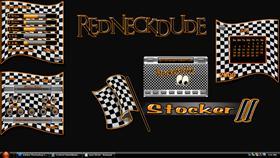 Stocker 2_DX