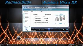 Winders Vista_DX