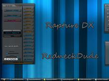Rapture_DX