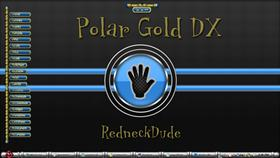 Polar_Gold_DX