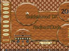Goldenwood_DX