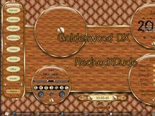 Goldenwood_DX