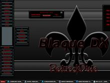 Blaque_DX