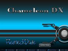 ChameleonDX
