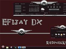 Efijay DX