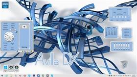 Avilla DX