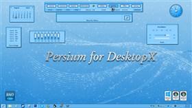 Persium DX
