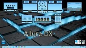 Allure DX