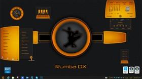 Rumba DX
