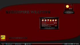 Redempire Weather