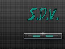 SDV Logonvista
