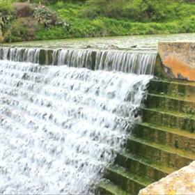 Chadwick Lakes Dream II