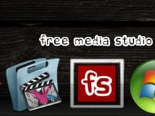 Free Studio