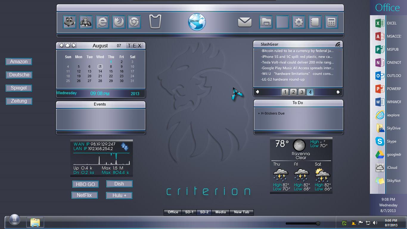 Criterion-JWF