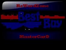 BestBuy RewardZone MasterCard