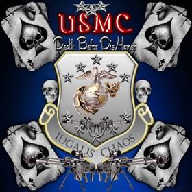USMC Death 001