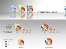 THE FIREFOX 3.X